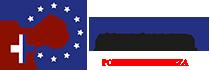 Swisstrade Securities Logo